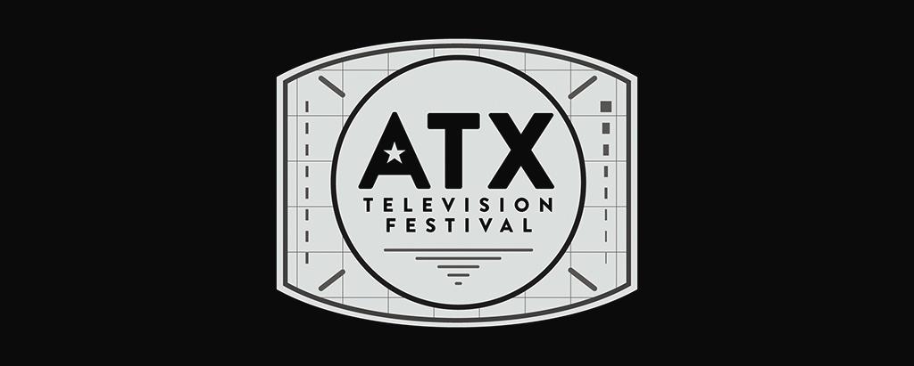 ATX Festival
