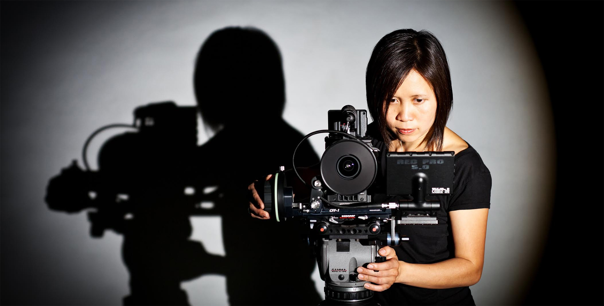 Aside from your raw talent, one of the most essential components of filmmaking is finding funding. Luckily there are numerous initiatives out there offering funding for female filmmakers.